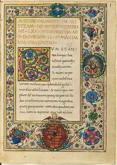 libro lettere d letter of aristeas