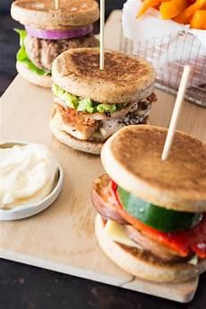 low carb burger buns skinnymixer s low carb burger bun skinnymixers