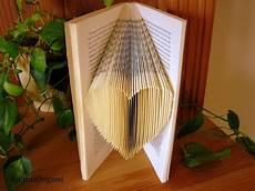 Origami Die Kunst Des Papierfaltens Book