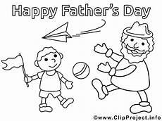 Vatertag Ausmalbilder Zum Ausdrucken Malvorlage Zum Vatertag Ausmalbilder F 252 R Kinder