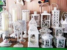 97 best wedding souvenirs images in 2019 wedding freebies wedding souvenir groom