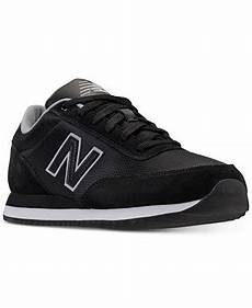 new balance s 501 casual sneakers from finish line