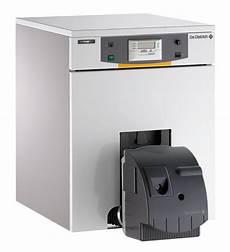tarif chaudiere fioul condensation tarif chaudiere fioul condensation chauffe eau op 233 ra