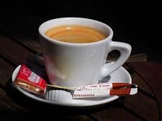 kaffee mit milch kaffeezucker rezepte suchen