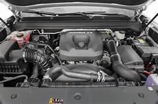 2019 gmc 6 cylinder diesel 2019 gmc diesel news performance price truck