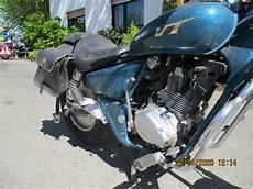 daelim vt 125 fk ersatzteile spare parts motorradteile