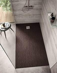 pavimento doccia piatto doccia misure materiali e forme cose di casa