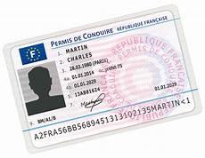 numero de permis de conduire sur nouveau permis nouveau format renouvellement co 251 t le point sur le permis de conduire la croix