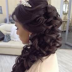 30 classic wedding hairstyles updos wedding hair ideas hairstyles weekly