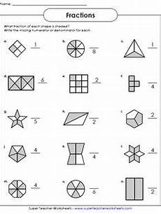 fraction math worksheets 3rd grade 4028 grade 2 addition worksheet on adding two 2 digit numbers in columns with carrying school