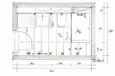 Kleines Bad Mit Dusche Grundriss - ein kleines bad renovieren nasszelle mit gro 223 em auftritt