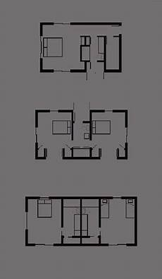lake flato house plans rooms lake flato porch house lake flato lake