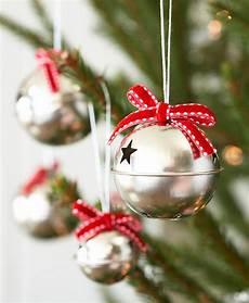 75 Unglaubliche Weihnachtsdeko Ideen Archzine Net
