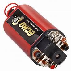 echo1 max torque motor type g 252 nstig kaufen kotte