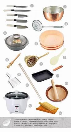 the 25 best asian cooking utensils ideas on pinterest