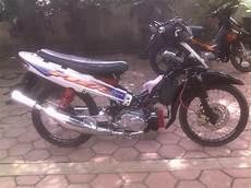 Variasi Motor Fiz R by Choerul Anam