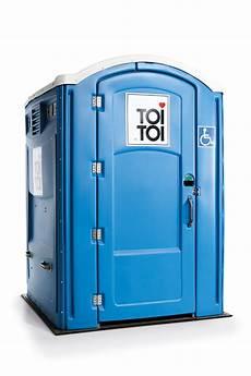 toi 174 cap die mobile toilette f 252 r menschen mit
