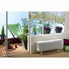 radiateur electrique acova 12333 radiateur 233 lectrique acova vuelta plinthe tmc avec r 233 gulation