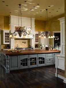 Kitchen On Images by 31 Kitchen Designs Kitchen Designs Design