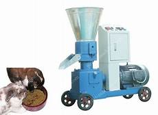 advantages of small scale animal feed pellet machine
