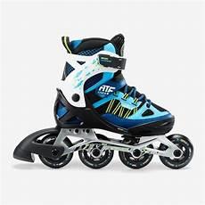 inline skates kinder inlineskates inliner fitness fit 5 kinder oxelo decathlon