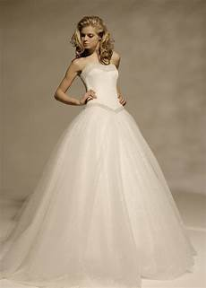 1000 images about princess wedding dresses on pinterest