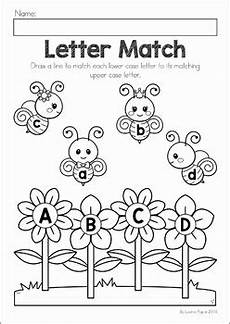spring preschool worksheets activities by lavinia pop tpt