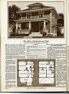 modern foursquare house plans oconnorhomesinc com enchanting american foursquare home