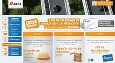 badge telepeage europe topeurop un badge t 233 l 233 p 233 age europ 233 en magazine auto fr