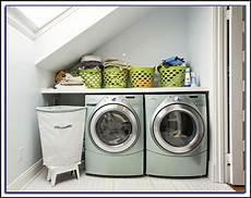 waschmaschine passt nicht unter arbeitsplatte