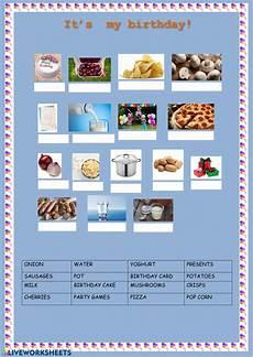 s birthday worksheets 20261 it s my birthday interactive worksheet