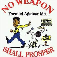 no weapon formed against me shall prosper isaiah 54 17 quotes pinterest encouraging