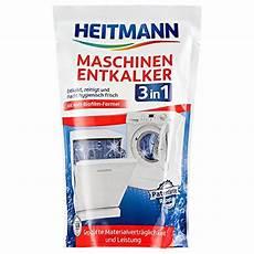 entkalker für waschmaschinen electrolux 9029791267 clean und care box entkalker und