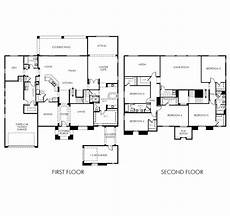 duggar family house plan duggar family home floor plan plougonver com