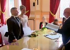 replay 4 mariages pour une lune de miel 4 mariages pour 1 lune de miel les mille colombes de