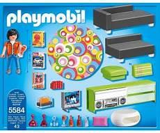 playmobil wohnzimmer 5584 playmobil city life wohnzimmer 5584 ab 36 90