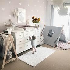 bilder für babyzimmer babyzimmer ideen so bereitest du alles vor