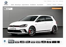 golf one 40 golf gti clubsport edition 40 launched costs more than