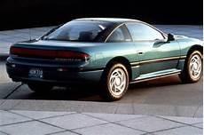 1991 96 dodge stealth consumer guide auto 1991 96 dodge stealth consumer guide auto