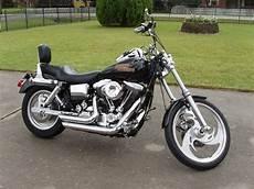 harley davidson wide glide 1994 harley davidson fxdwg dyna wide glide for sale