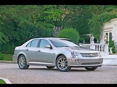 old car repair manuals 2006 cadillac sts on board diagnostic system 2006 cadillac sts gallery 2532 top speed