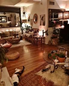 new stylish bohemian home decor and design ideas boho in 2019 trendy home decor cheap home