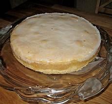 Apfelkuchen Mit Decke - gedeckter apfelkuchen mit guss rezept mit bild