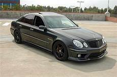 Mercedes E55 Amg W211 Mercedes E55 Amg E55 Amg Mercedes