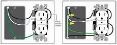 353 best images about electricidad pinterest cable the family handyman and home wiring