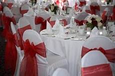 sale sale 163 60p bradford chair and table covers hire events decoration in bradford in