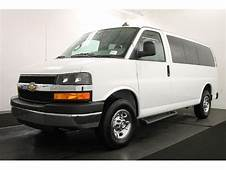Chevrolet Express 3500 For Sale Used Trucks On Buysellsearch