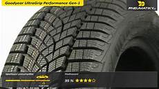 goodyear ultragrip performance 1 goodyear ultragrip performance 1 pneumatiky cz