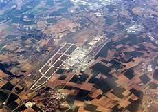 billet d avion lyon porto rejoindre lyon centre depuis l a 233 roport rhonexpress