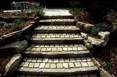 rinn terrassenplatten preisliste silkstone platten